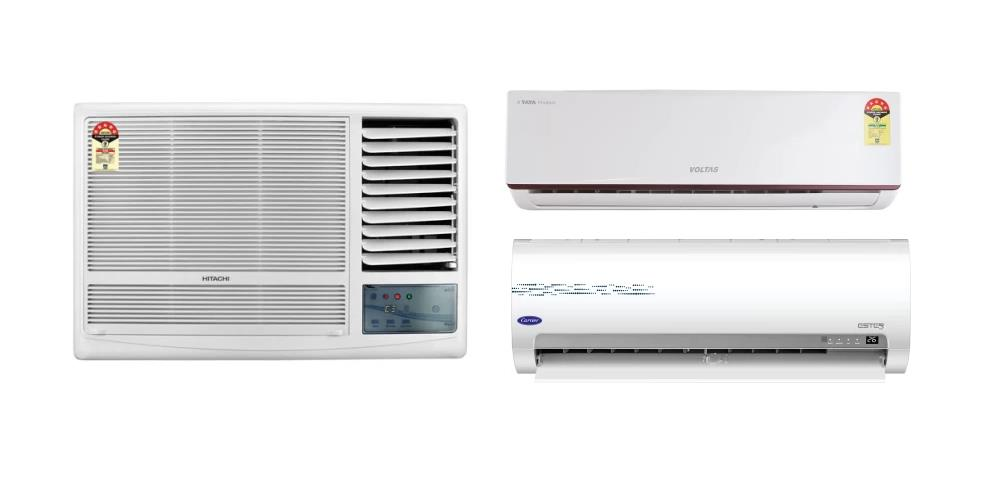 Top 10 Best Air Conditioners in India (2020)