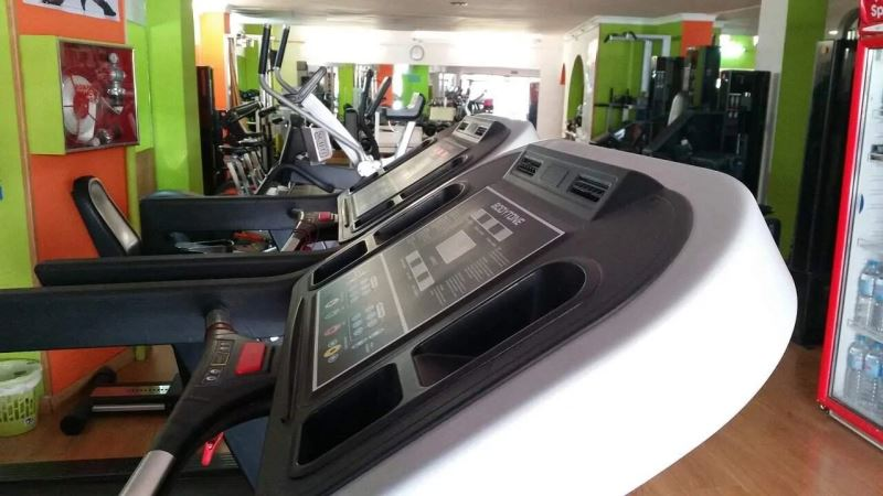Buying treadmills for home is Perfect for weight Loss